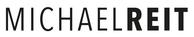 Michael Reit logo